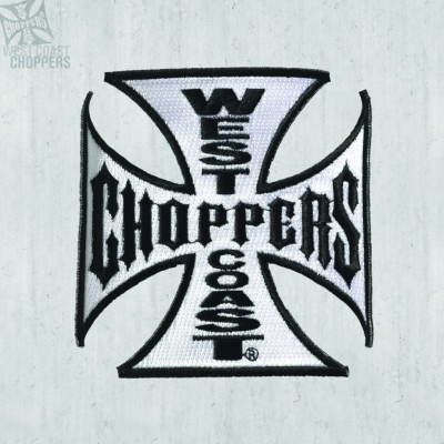 West Coast Choppers-...