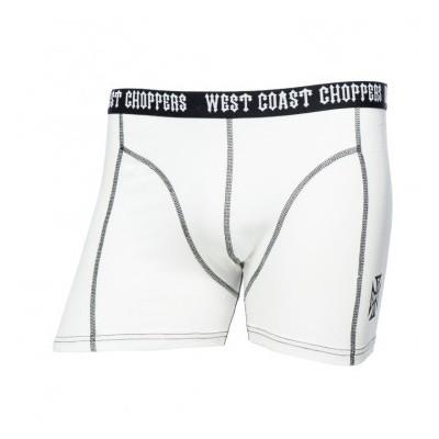 WEST COAST CHOPPERS- BOXER...