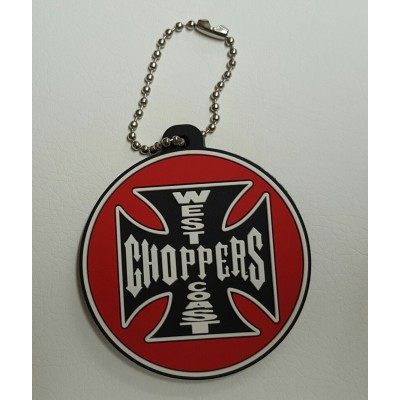 WEST COAST CHOPPERS -...