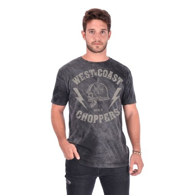 WEST COAST CHOPPERS TRIKO -...
