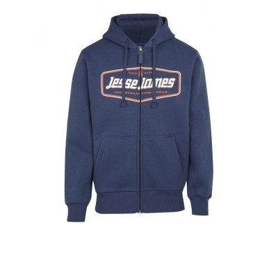 JESSE JAMES WORKWEAR-...