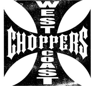 West Coast Choppers